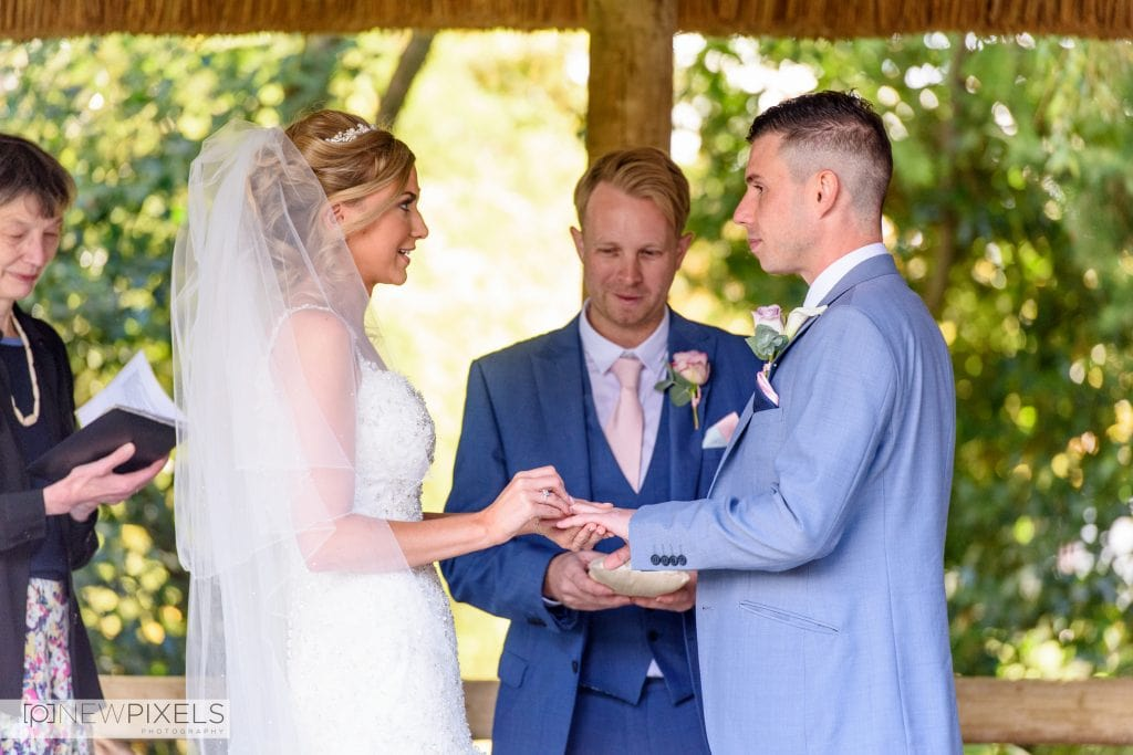Hertfordshire Wedding Photos-11