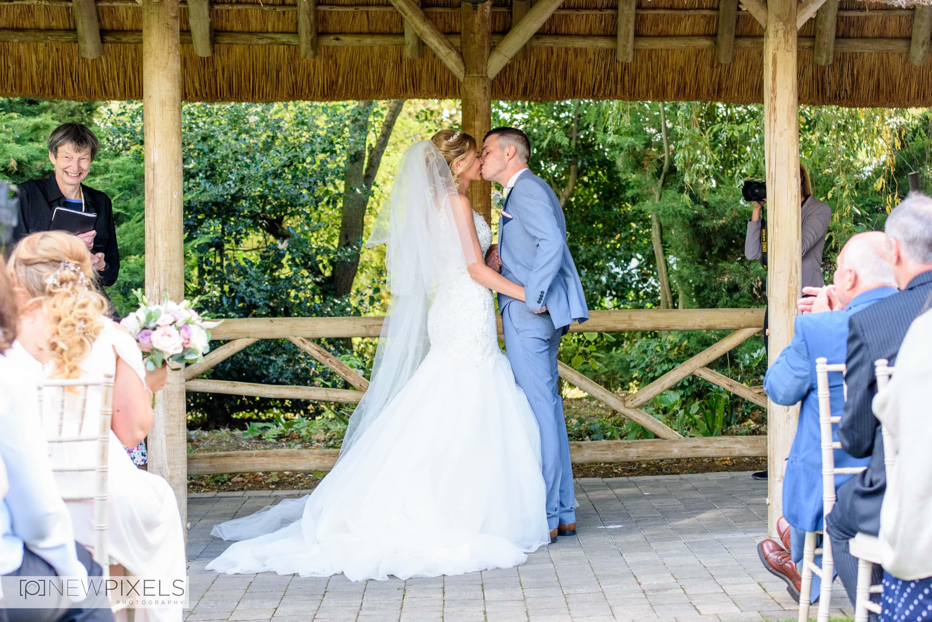 Hertfordshire Wedding Photos-12