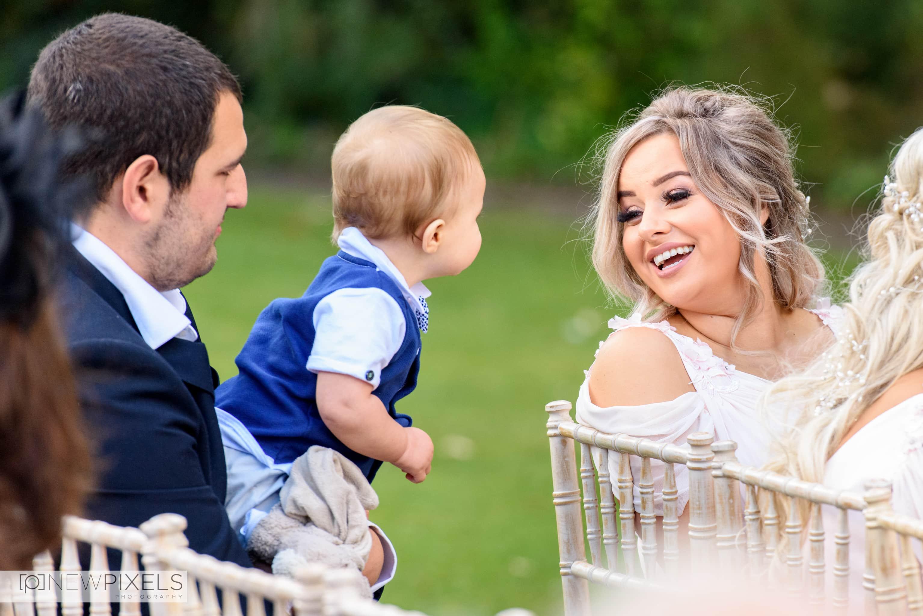 Hertfordshire Wedding Photos-13