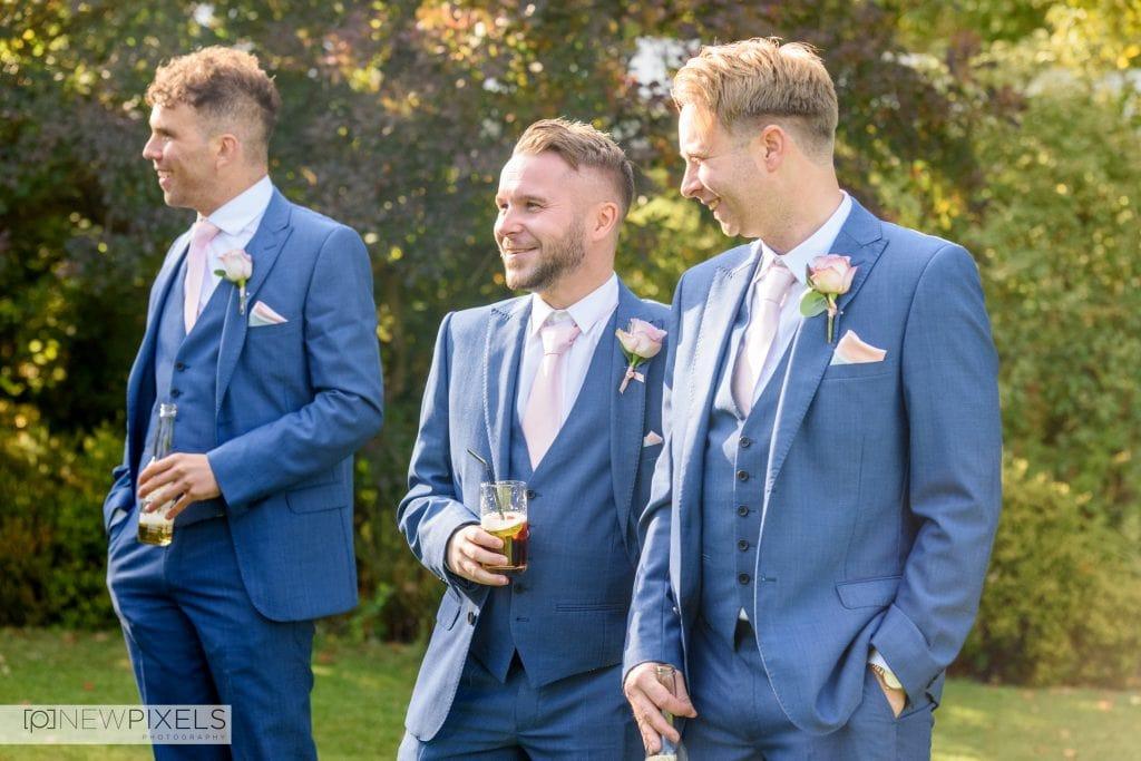 Hertfordshire Wedding Photos-17