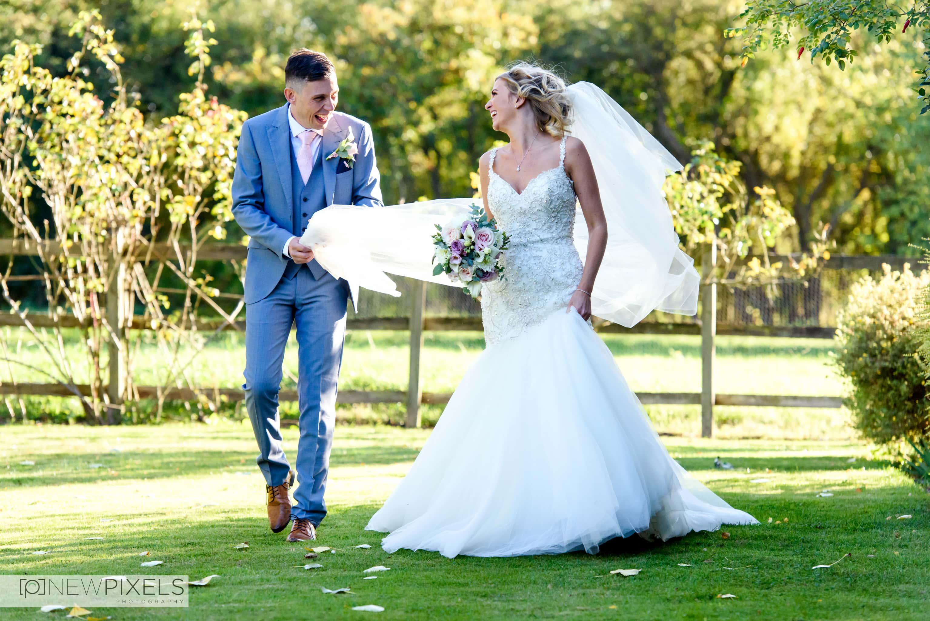 Hertfordshire Wedding Photos-20