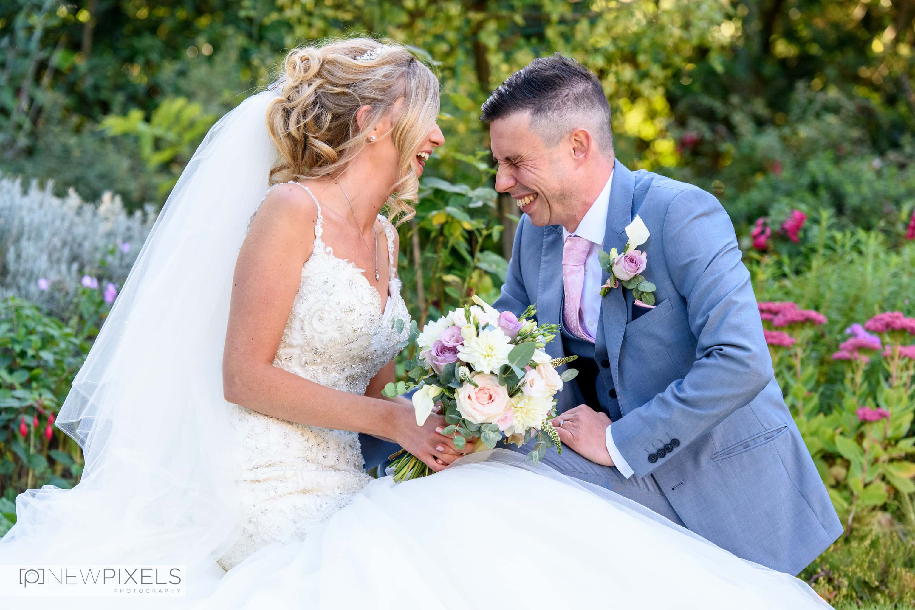Hertfordshire Wedding Photos-21