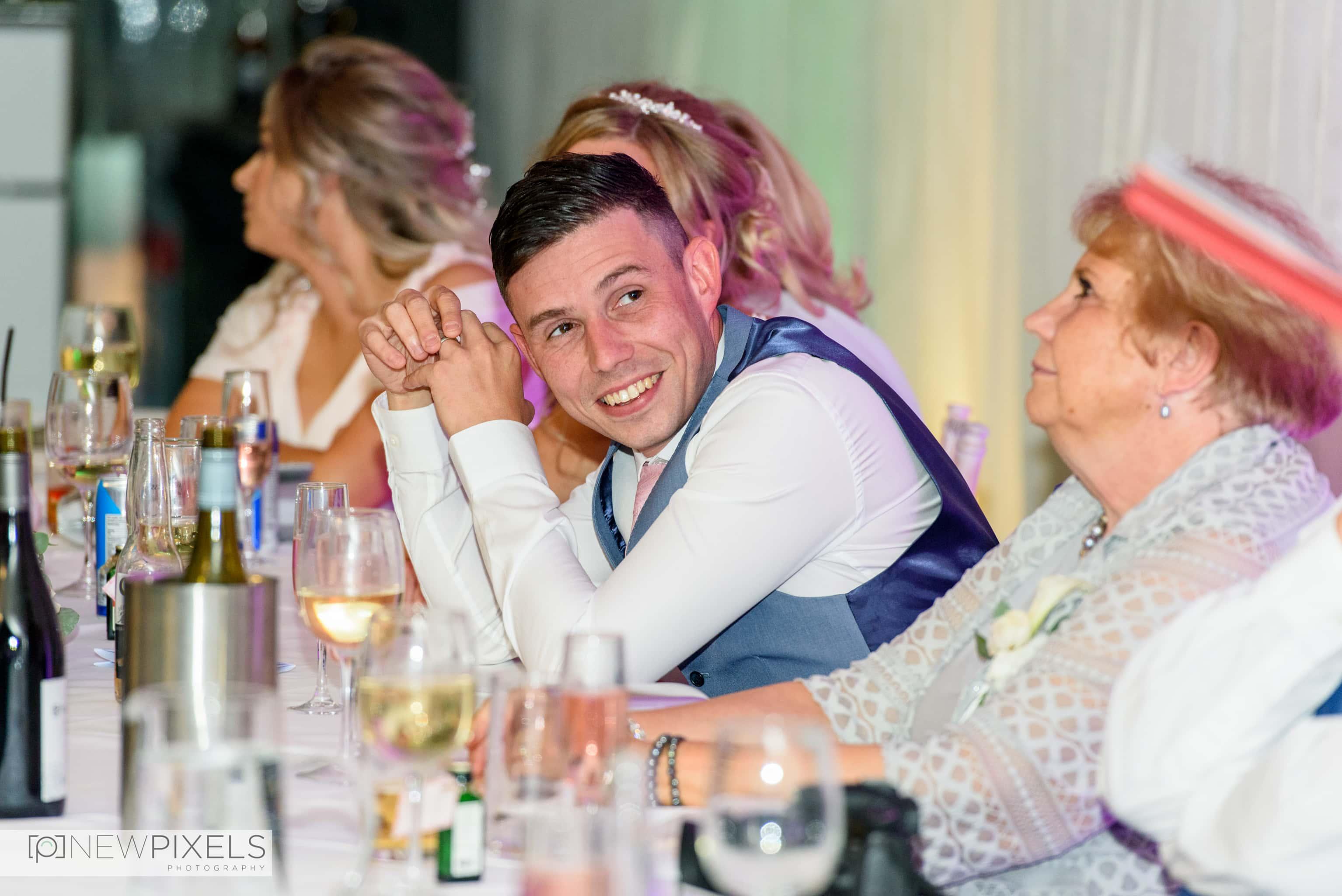 Hertfordshire Wedding Photos-23