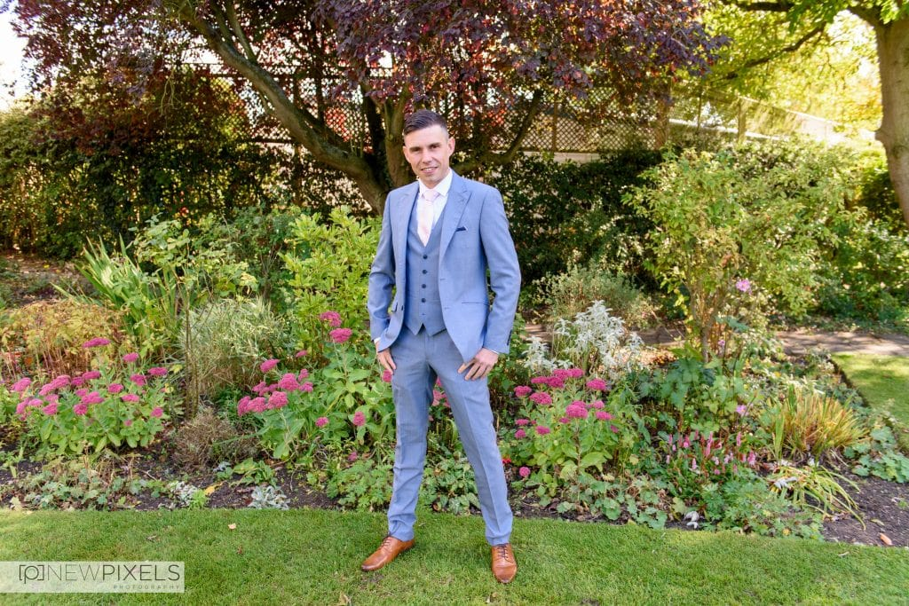 Hertfordshire Wedding Photos-4