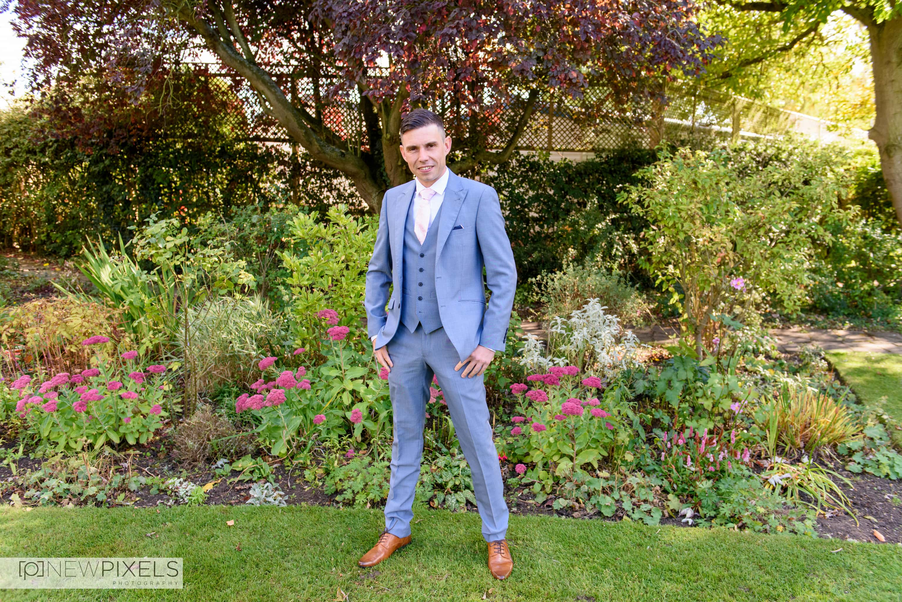 Hertfordshire Wedding Photos-4