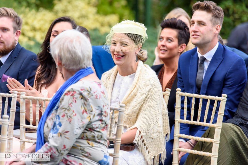 Hertfordshire Wedding Photos-5