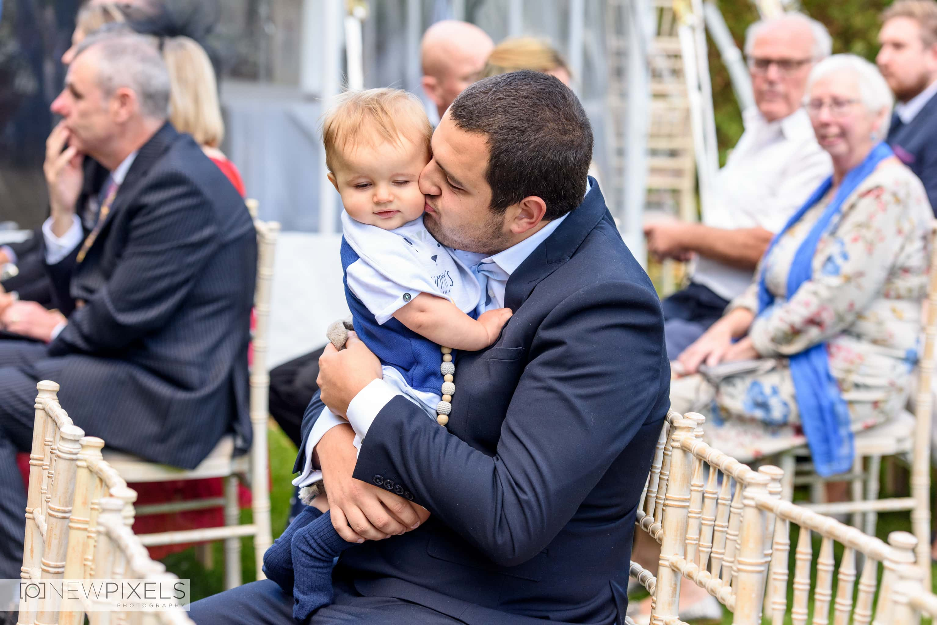 Hertfordshire Wedding Photos-6