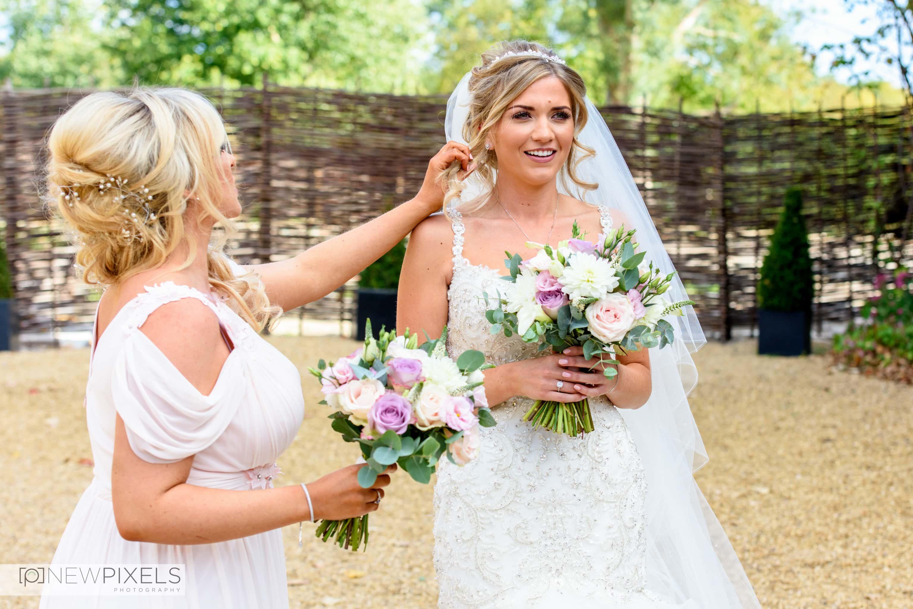 Hertfordshire Wedding Photos-8