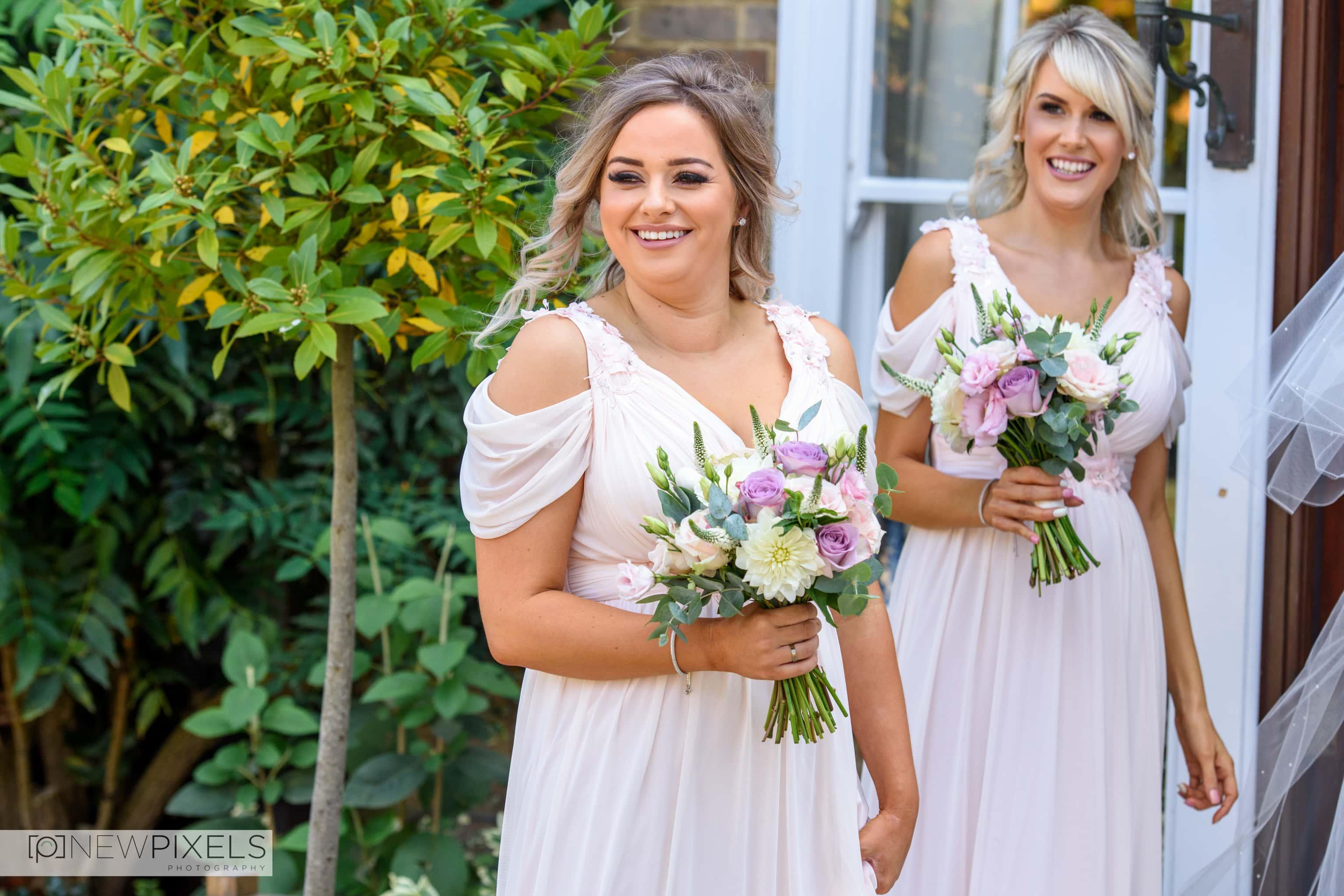 Hertfordshire Wedding Photos-9