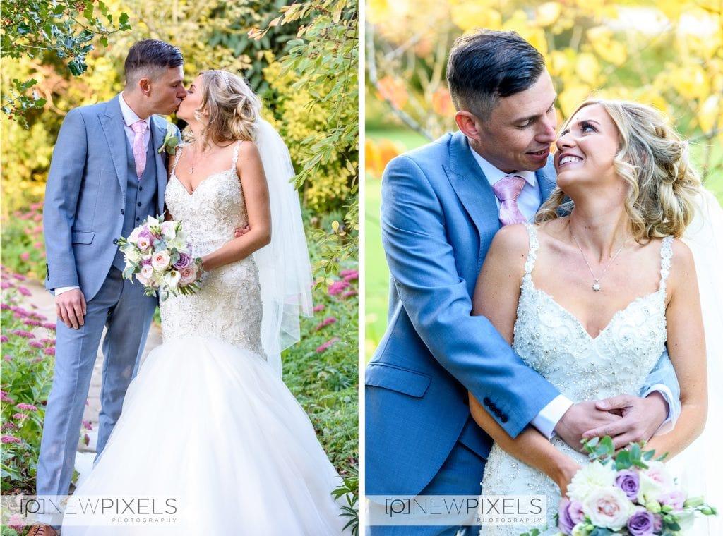 Hertfordshire wedding photography 100