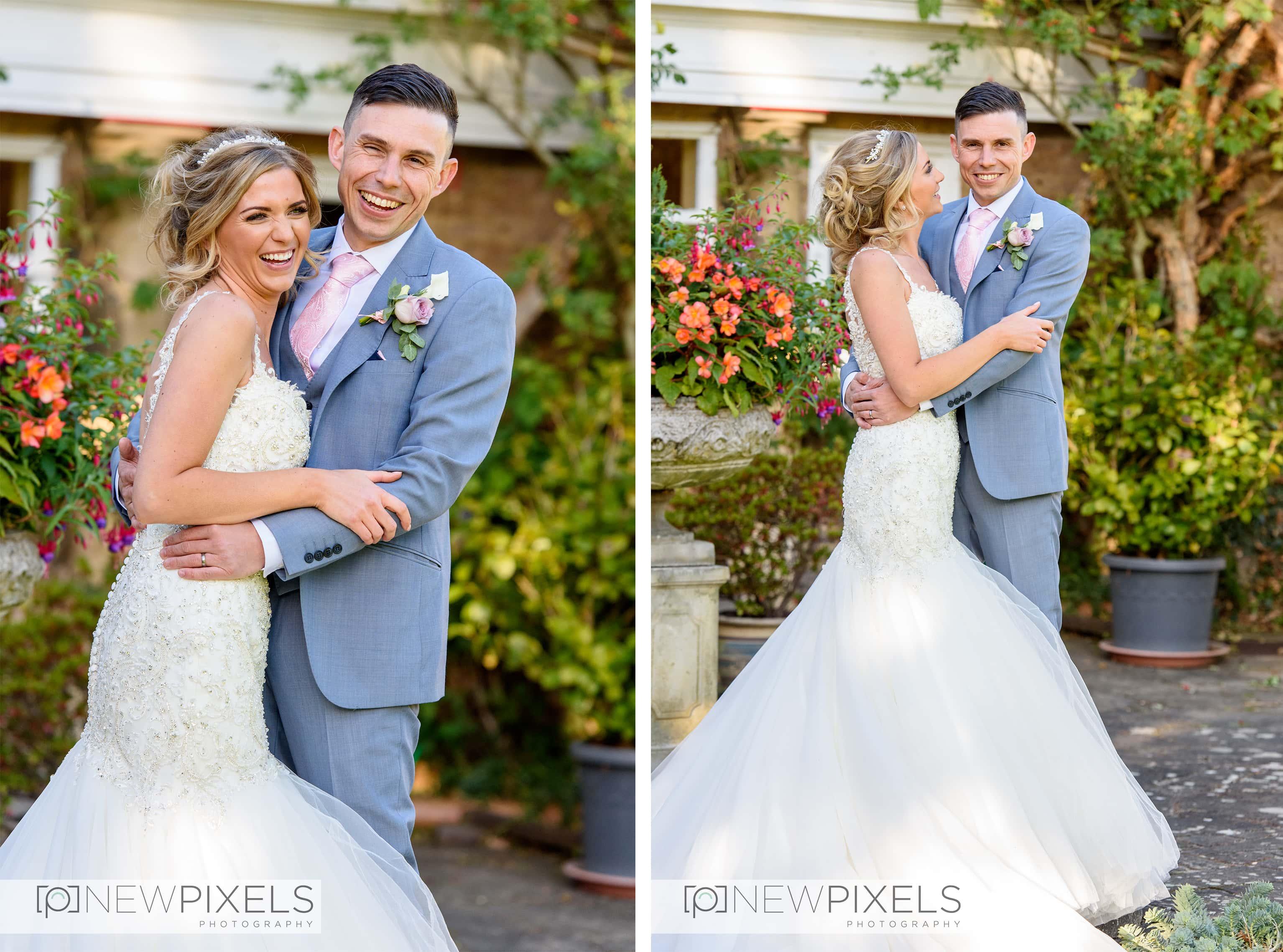 Hertfordshire wedding photography 110