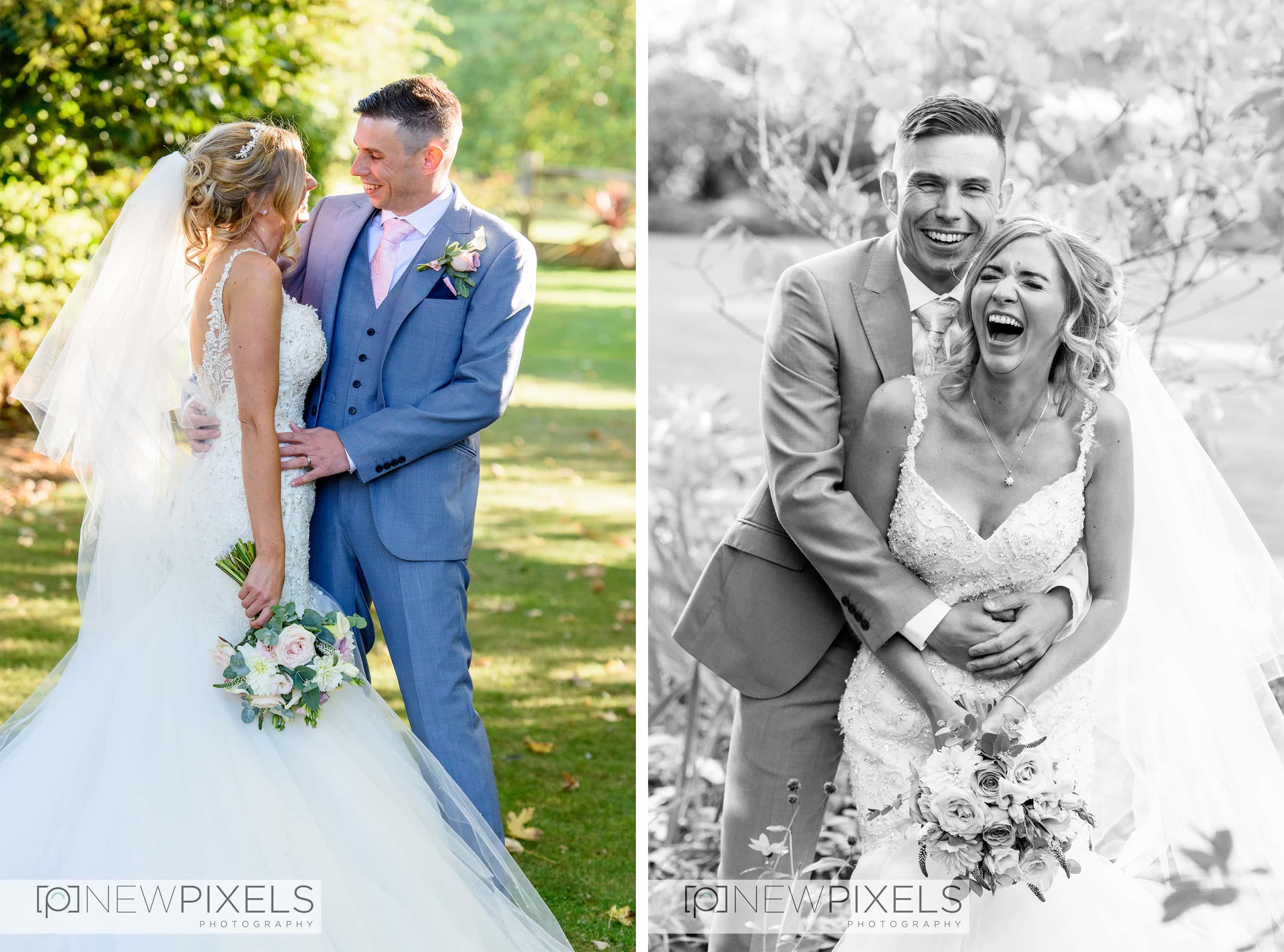 Hertfordshire wedding photography 1200
