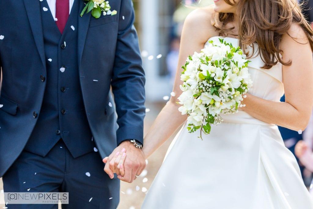 Northbrook Park Wedding Photography-22