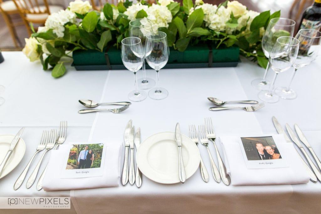Northbrook Park Wedding Photography-27