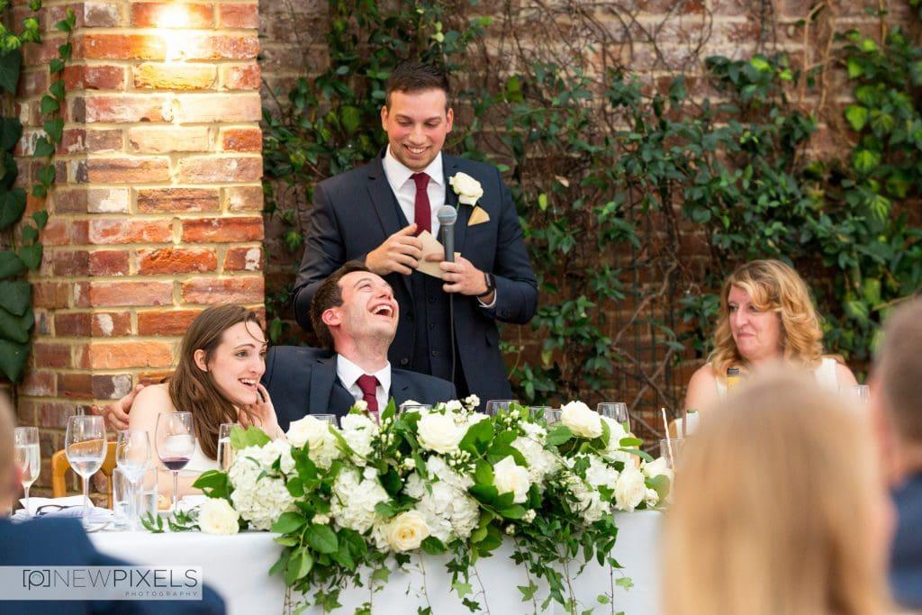 Northbrook Park Wedding Photography-54