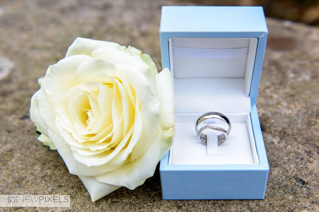 Northbrook Park Wedding Photography-7