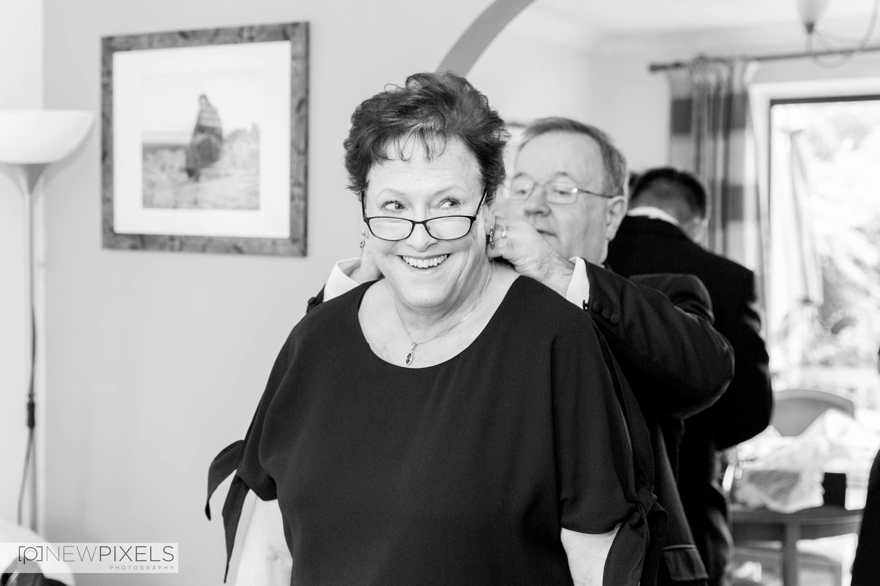 Tewin Bury Farm Wedding Photography-101