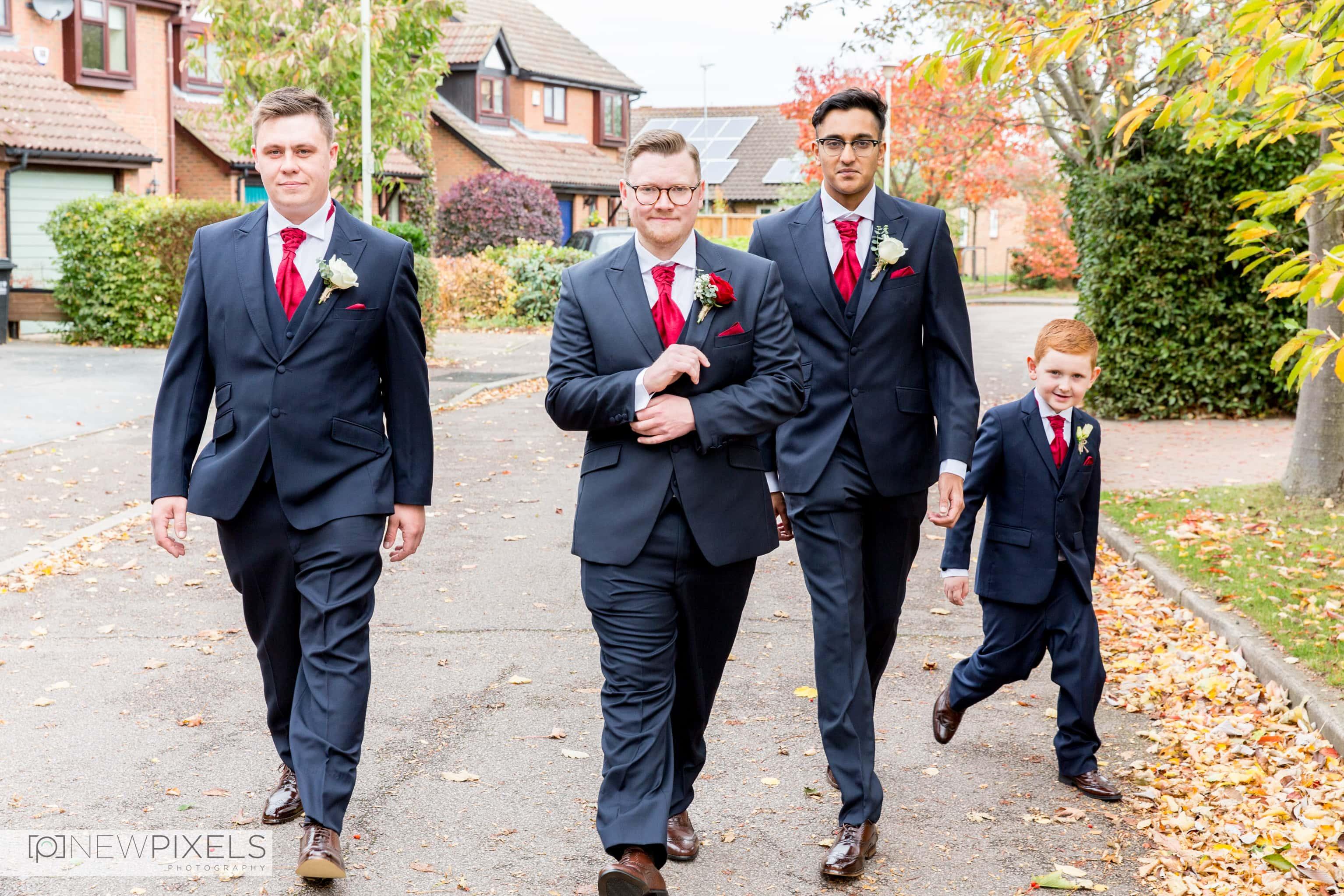 Tewin Bury Farm Wedding Photography-108