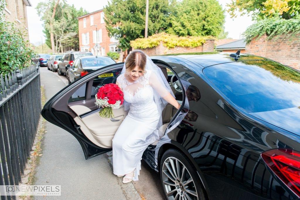 Tewin Bury Farm Wedding Photography-133