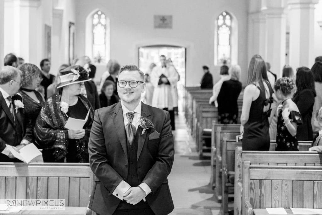 Tewin Bury Farm Wedding Photography-141