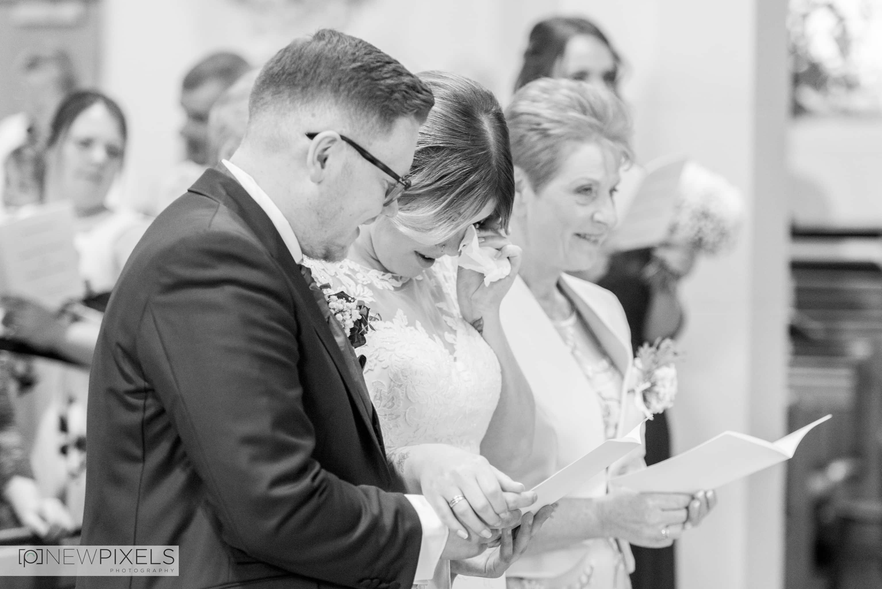 Tewin Bury Farm Wedding Photography-160