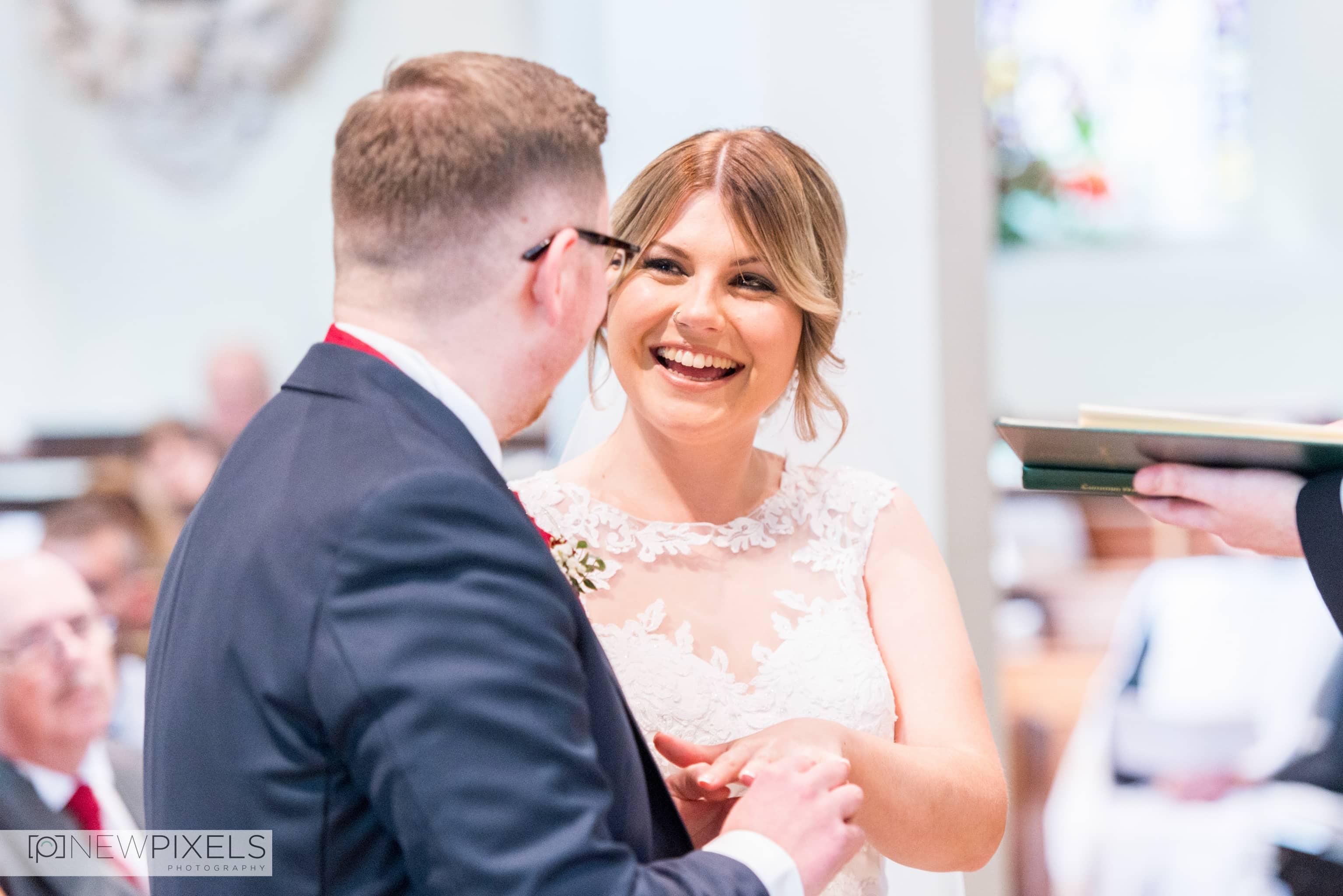 Tewin Bury Farm Wedding Photography-203