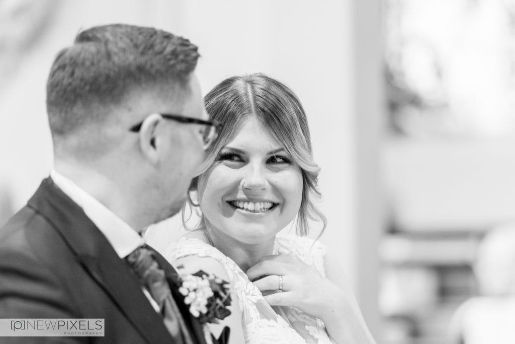 Tewin Bury Farm Wedding Photography-210