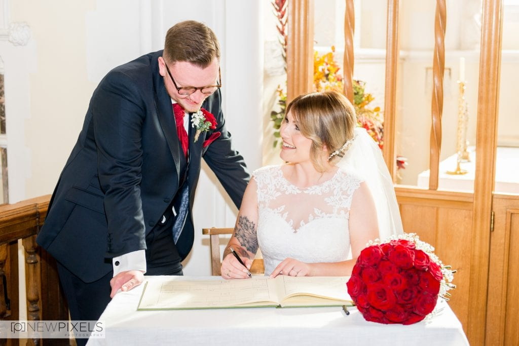 Tewin Bury Farm Wedding Photography-217