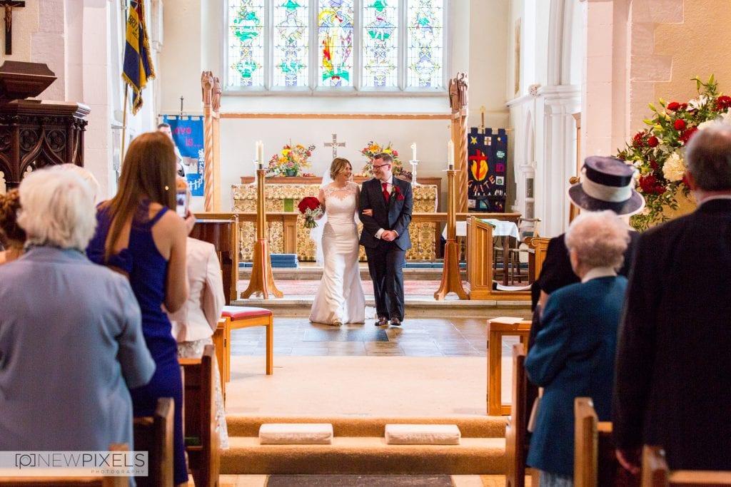 Tewin Bury Farm Wedding Photography-223
