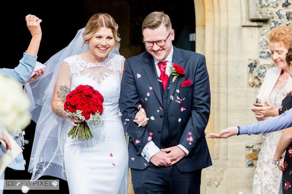 Tewin Bury Farm Wedding Photography-237