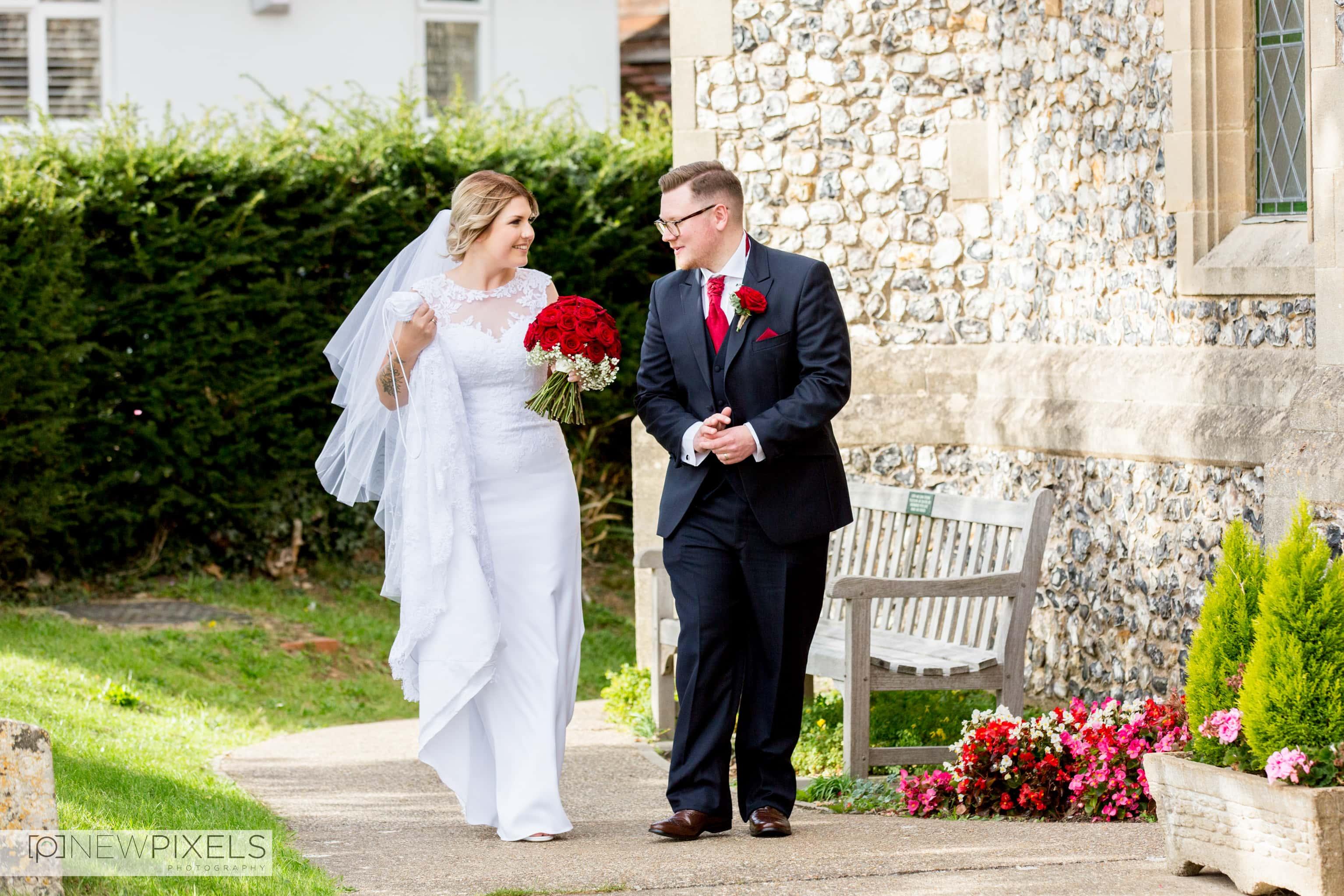 Tewin Bury Farm Wedding Photography-264