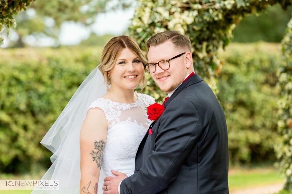 Tewin Bury Farm Wedding Photography-310