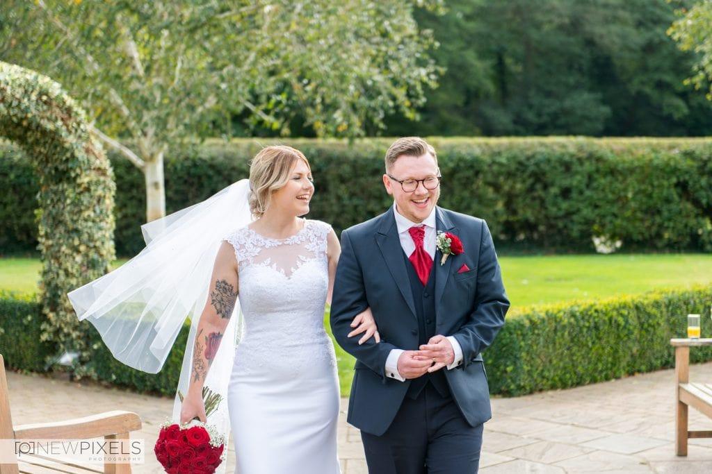 Tewin Bury Farm Wedding Photography-320