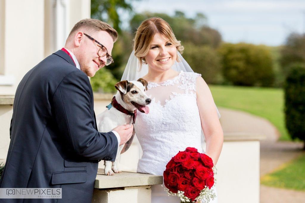 Tewin Bury Farm Wedding Photography-326