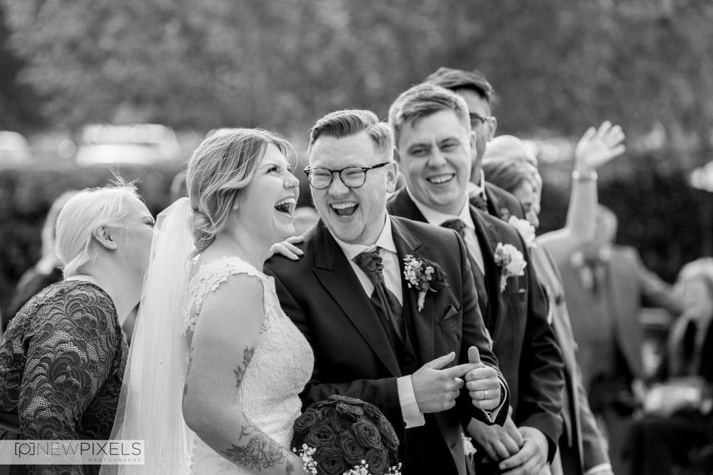 Tewin Bury Farm Wedding Photography-384
