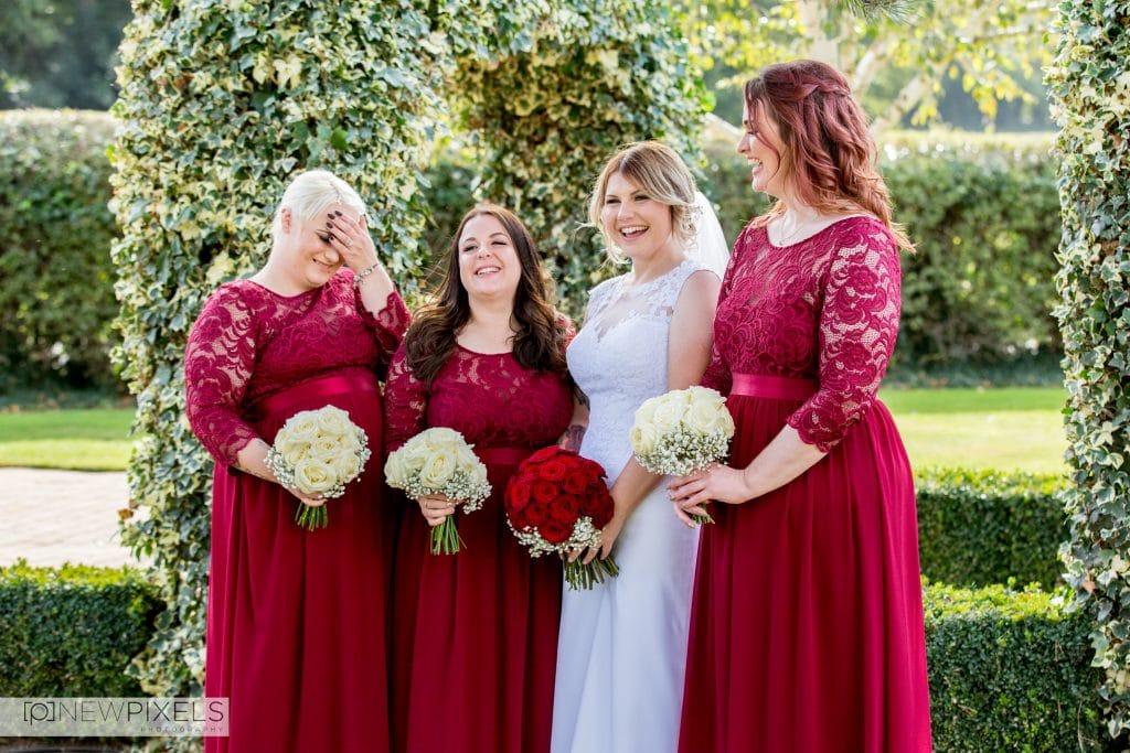 Tewin Bury Farm Wedding Photography-414