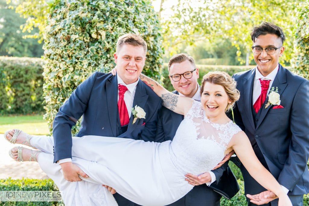 Tewin Bury Farm Wedding Photography-427