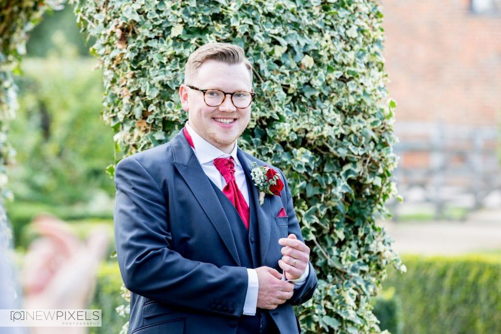 Tewin Bury Farm Wedding Photography-452