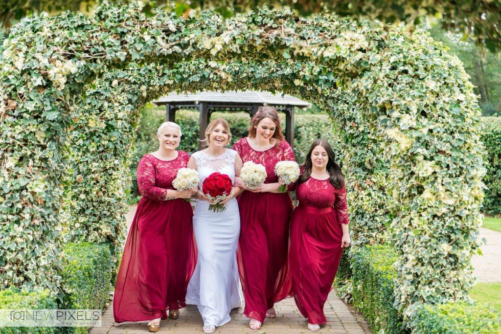 Tewin Bury Farm Wedding Photography-475