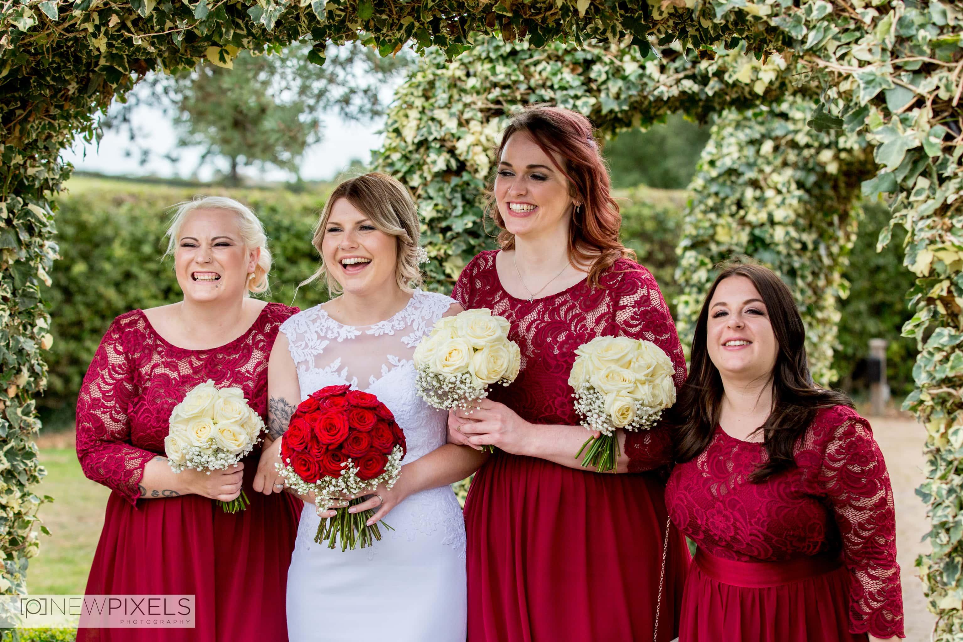 Tewin Bury Farm Wedding Photography-478