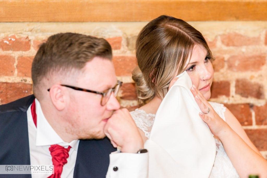 Tewin Bury Farm Wedding Photography-519