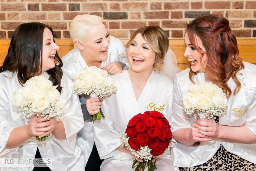 Tewin Bury Farm Wedding Photography-53