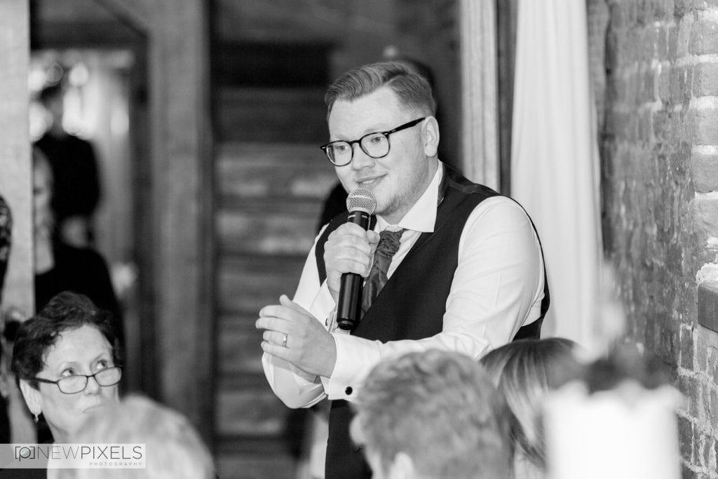 Tewin Bury Farm Wedding Photography-535