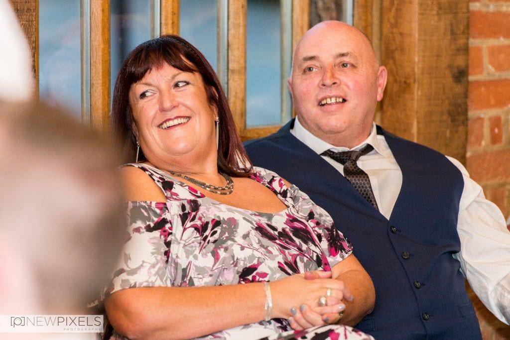 Tewin Bury Farm Wedding Photography-551