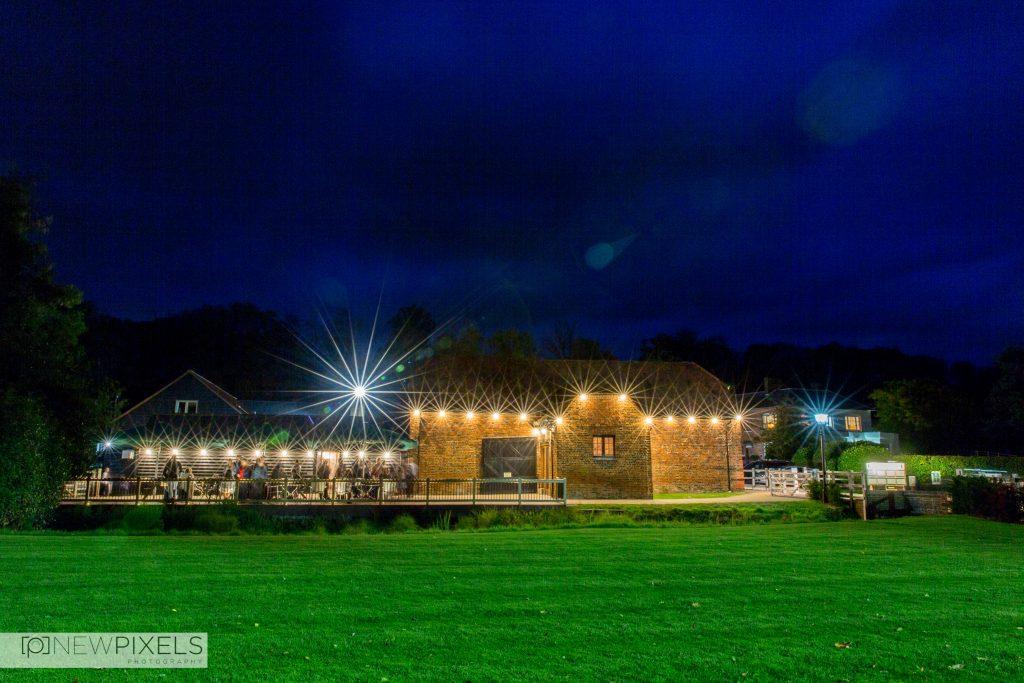 Tewin Bury Farm Wedding Photography-584