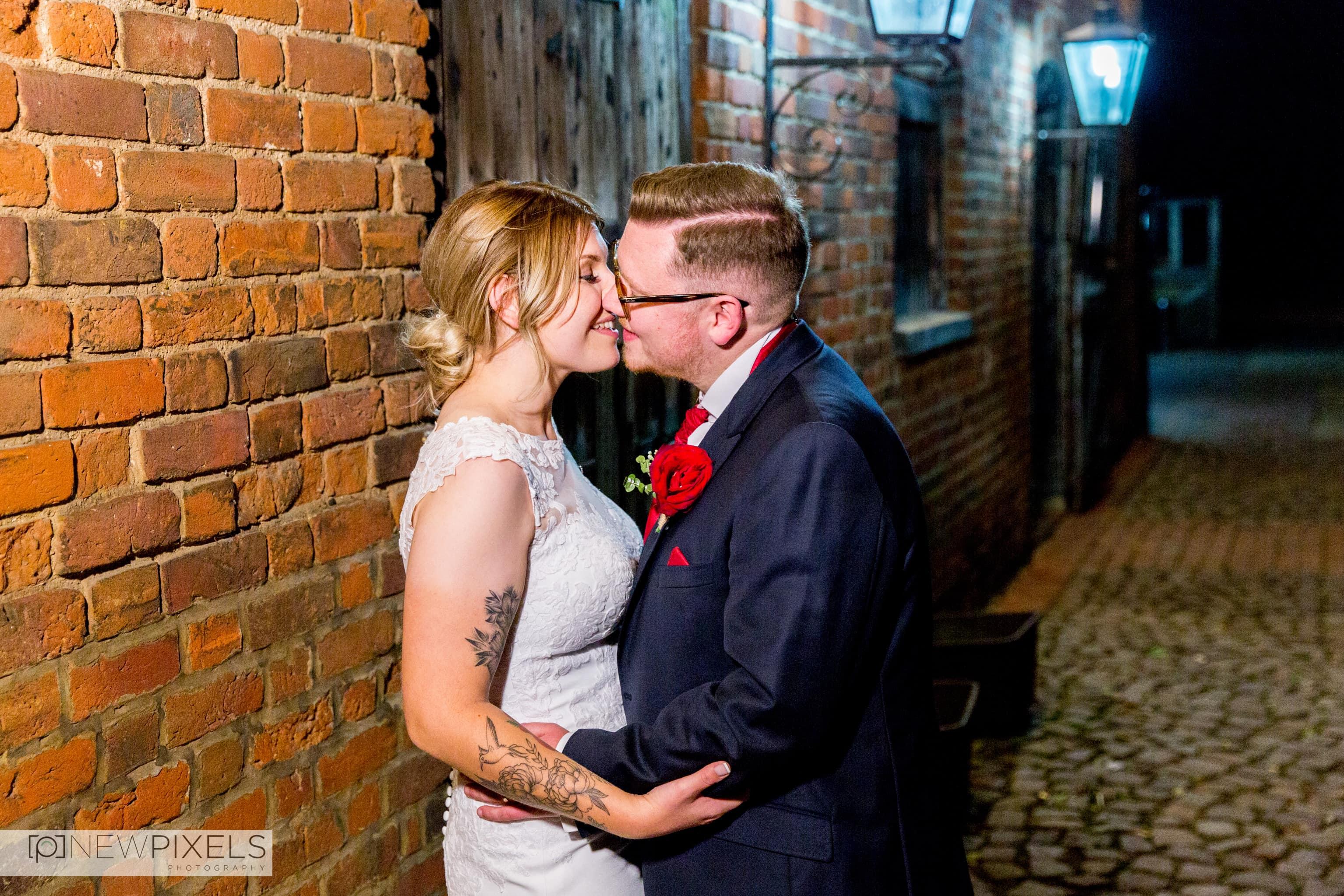Tewin Bury Farm Wedding Photography-597