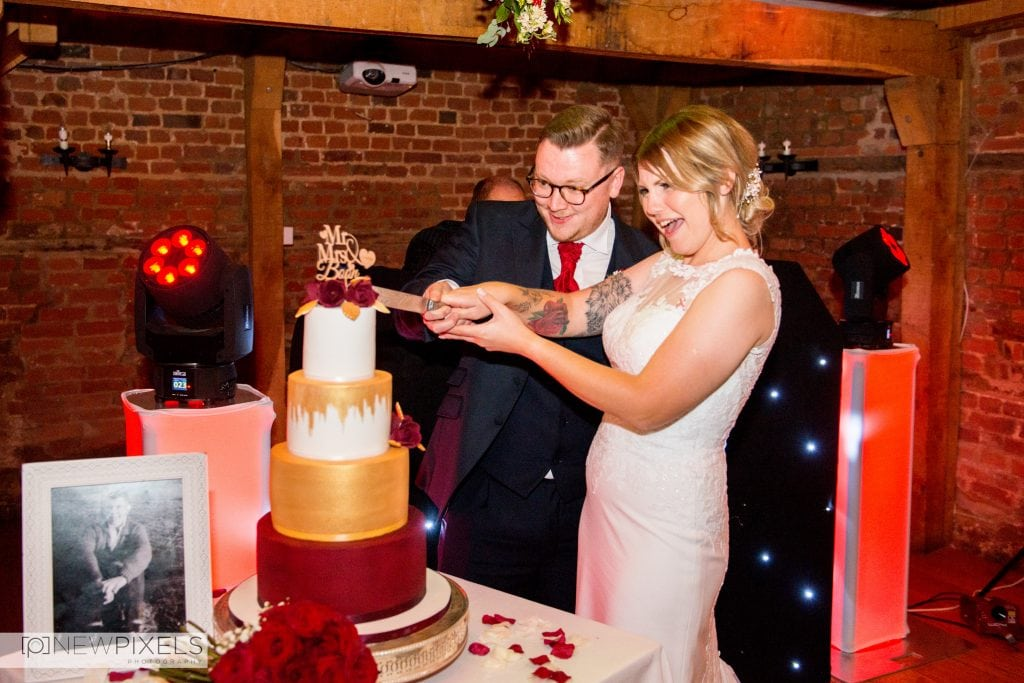 Tewin Bury Farm Wedding Photography-604