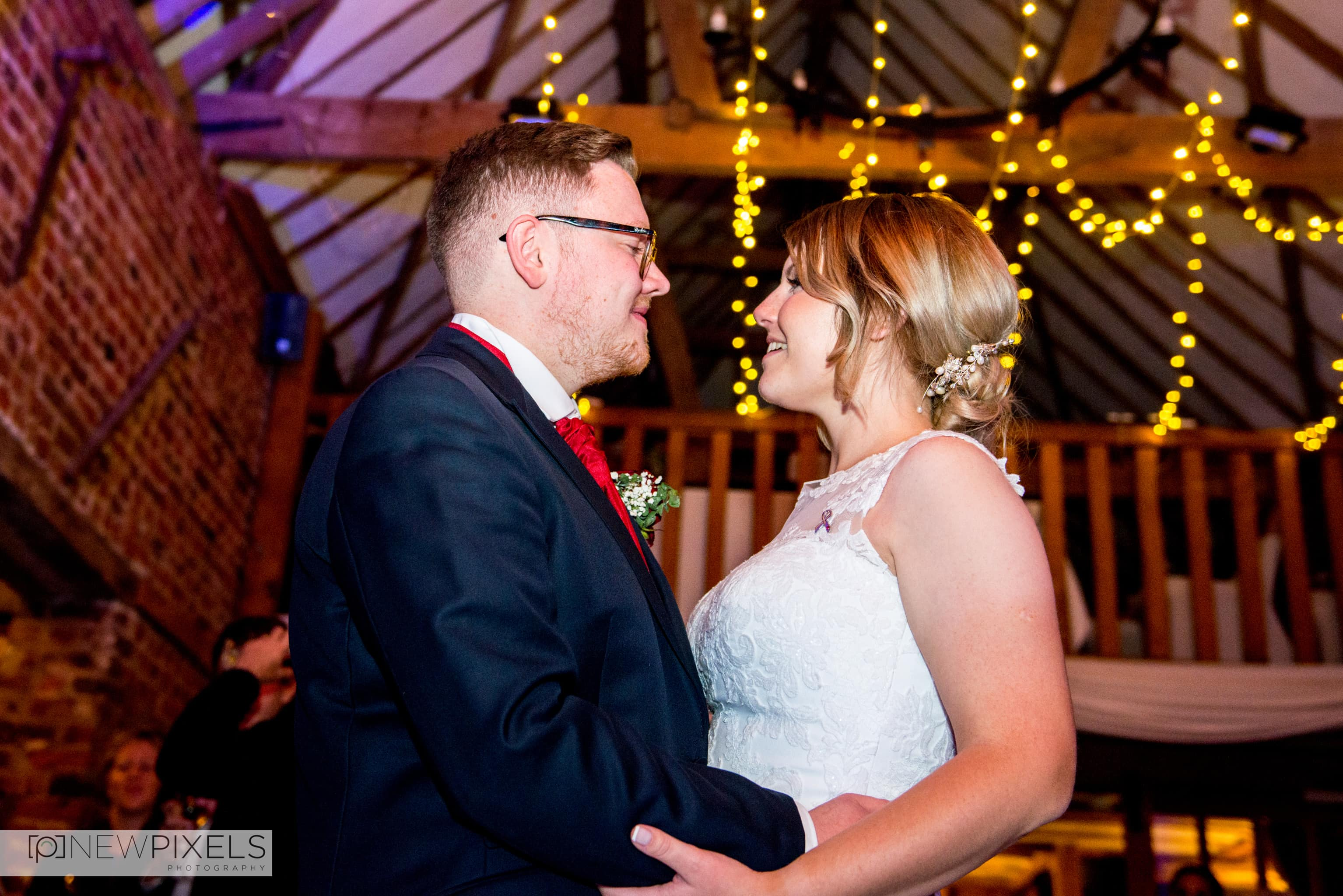 Tewin Bury Farm Wedding Photography-636