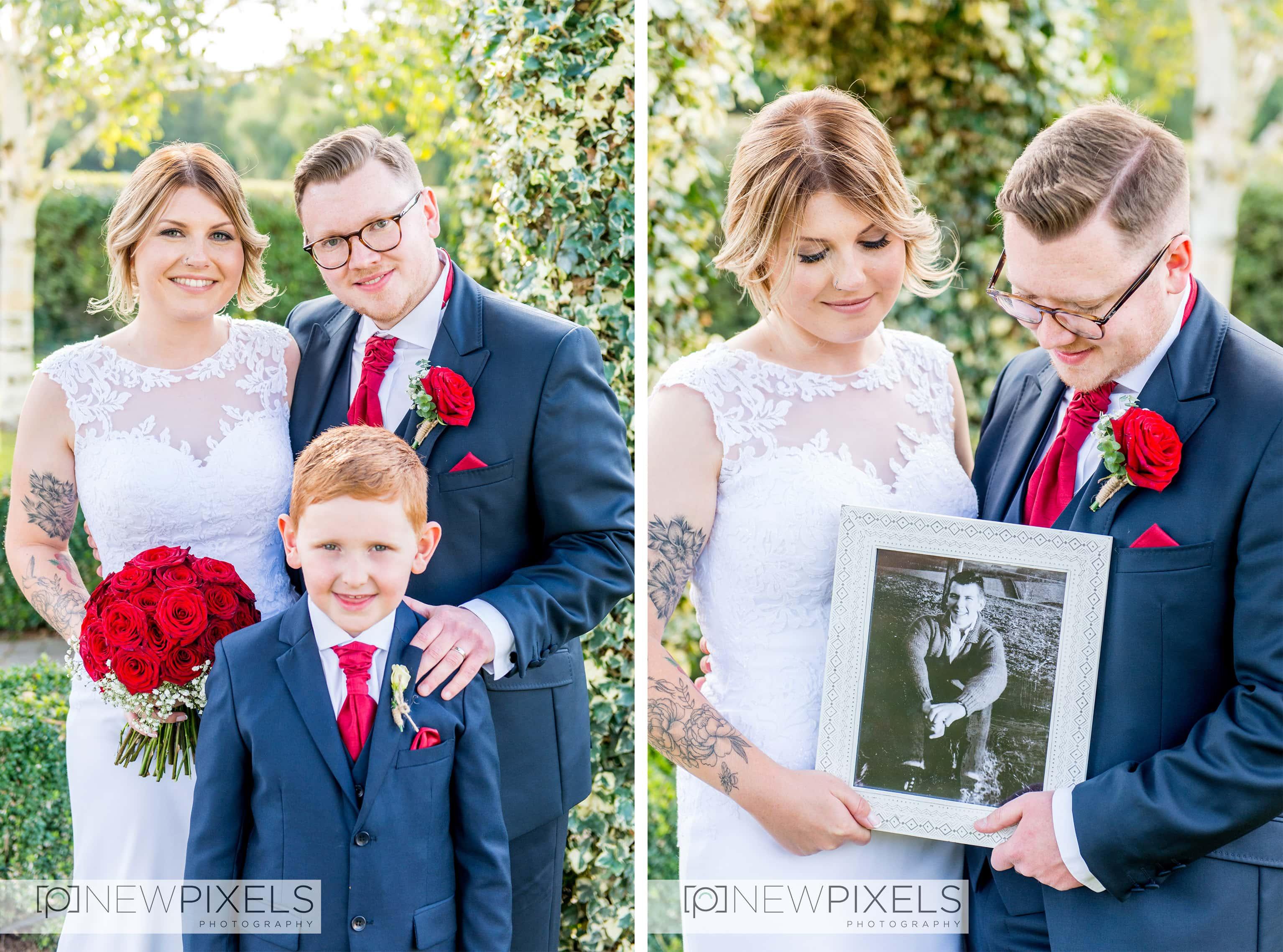 Tewin Bury Farm Wedding Photography10
