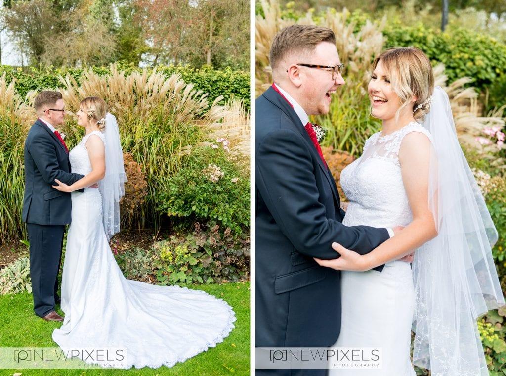 Tewin Bury Farm Wedding Photography11